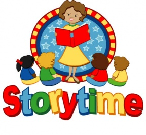 benefits of story telling